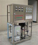 HEDI超纯水处理设备