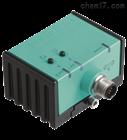倍加福倾角传感器INX360D-F99-I2E2-7M