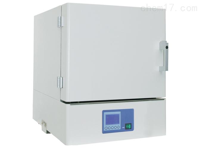 陶瓷纤维电阻炉BSX2-5-12TP 马弗炉1200℃