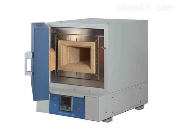 一恒SX2-2.5-10N箱式电阻炉 耐腐蚀轻质炉膛
