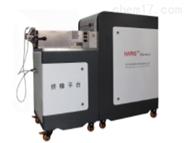 RM-200C挤橡式转矩流变仪