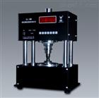 DL3型颗粒强度测定仪