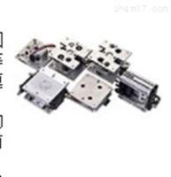 KOGANEI標準機械手模塊說明書