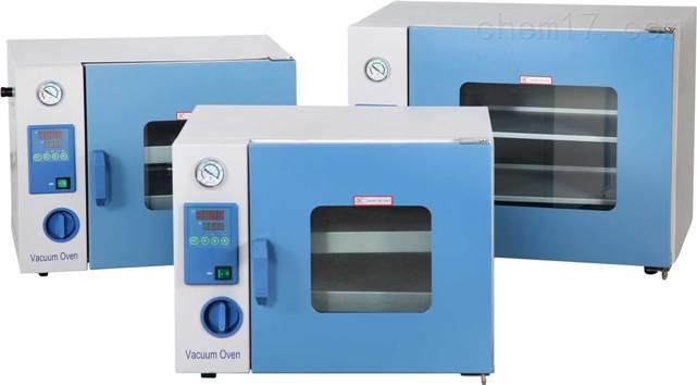 DZF-6050台式真空干燥箱生产厂家、型号参数