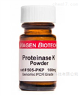 viagenbiotech 505-PKP