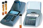 德国WTW  pHotoFlex COD测定仪