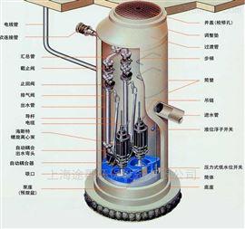 玻璃钢一体化预制泵站今日热点