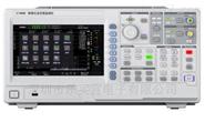 广州致远 ZIT6000便携式逆变器监测仪