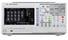 ZIT6000广州致远 ZIT6000便携式逆变器监测仪