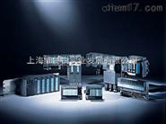 现货销售美国邦纳传感器   SLC1 系列
