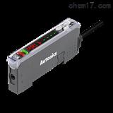 韩国Autonics数字光纤放大器通信转换器