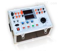 BOJB-II继电保护测试仪