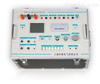 KD8006继电保护测试仪