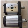 ATOS柱塞泵PFG-211/DRO原装进口