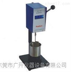 透明度测定仪
