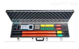 MEHX-9700 中置柜高压核相仪