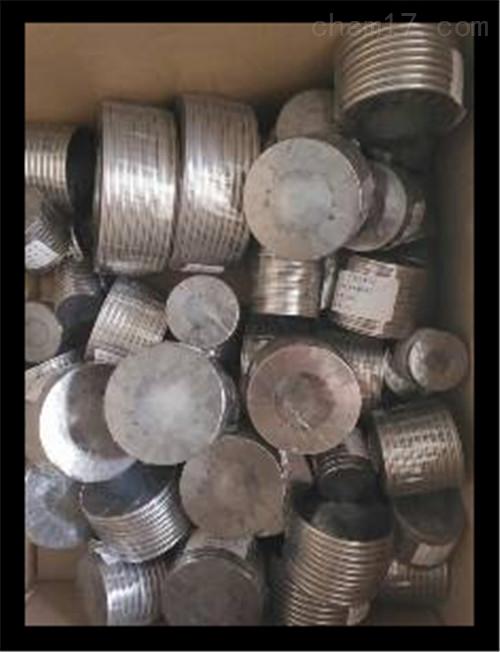 萍乡密封垫片专业厂家,金属缠绕垫片批发!