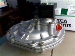 ASCO原装脉冲电磁阀价格超美丽