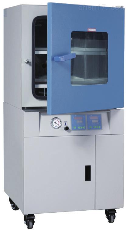 现货供应DZF-6090一恒微电脑真空干燥箱烘箱