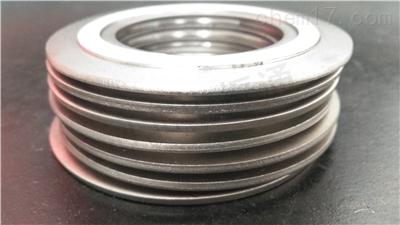 乌鲁木齐哪里可以买到D2222垫片D2232垫片金属缠绕垫片