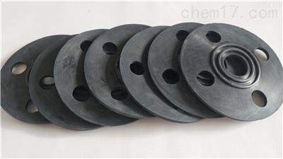 厂家供应氯丁橡胶垫片,辽宁抗老化氯丁胶垫