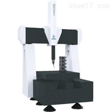 Ml152010全自動三坐標測量機