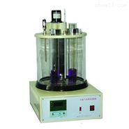 石油產品密度試驗器 石油密度儀