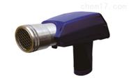 α β γ表面污染測量輻射儀FJ1210推薦信息