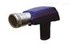 α β γ表面污染测量辐射仪FJ1210推荐信息