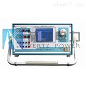HZJB-330继电保护测试仪