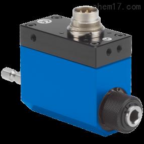 迷你型扭矩传感器4502A