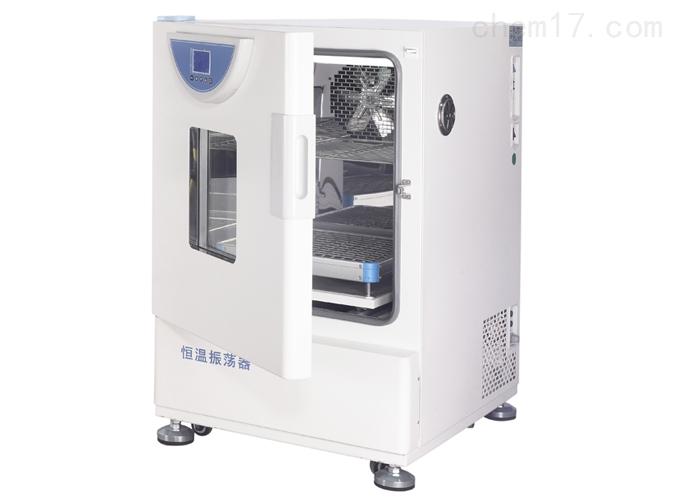 THZ-98A液晶恒温振荡器 上海一恒振荡培养箱