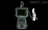 手持式超声波探伤仪TIME1130 免费咨询