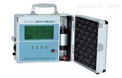 小流量皂膜流量计JCL-5020系列合理优质