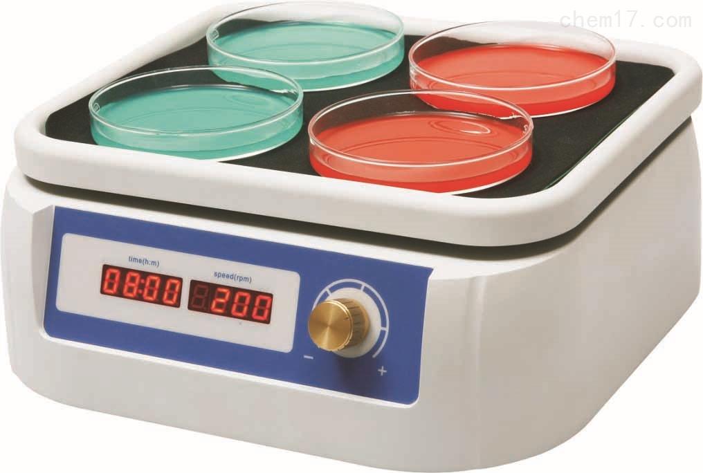 一恒HZQ-50H加热回旋振荡器控温RT+5~100℃