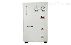 氢空一体机发生器JC-XHA-500 多重优惠