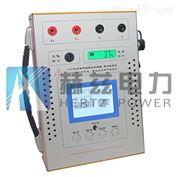 HZ-10A 手持式直流电阻测试仪