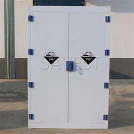 WJ81045045加仑强酸碱储存柜