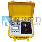 HZ-10A直流电阻测试仪