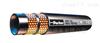 低价销售Parker派克487/487TC/487ST恒压管