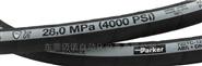 487系列Parker派克超耐磨液压恒压管现货