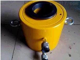 QF320T-20b分离式液压千斤顶价格行情