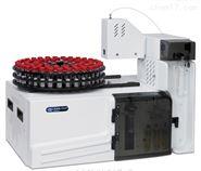Tekmar 美国 Atomx全自动吹扫捕集浓缩仪