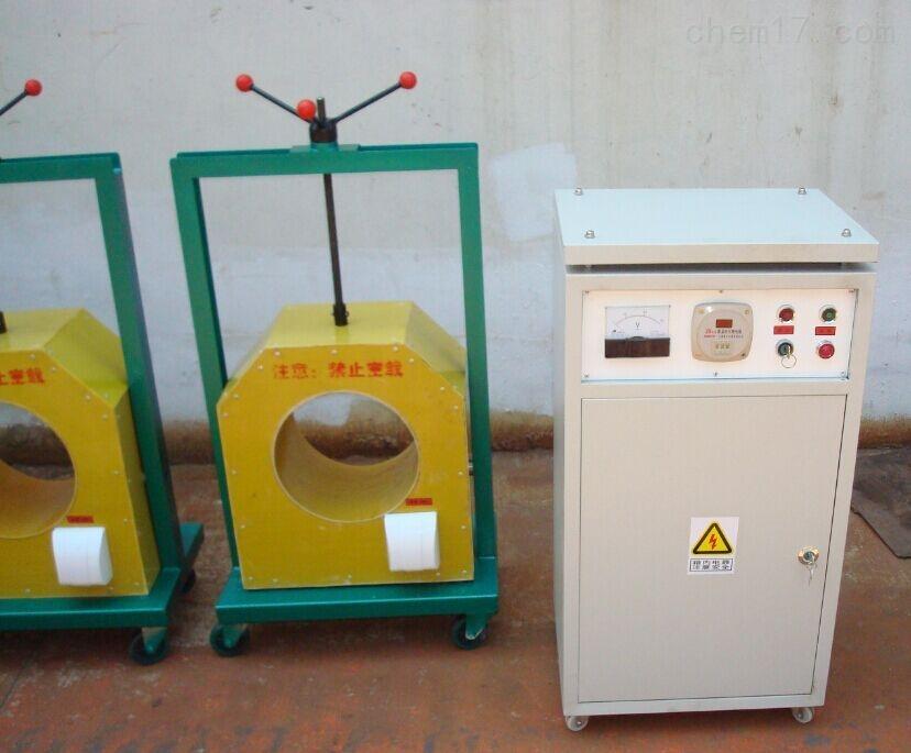 电磁感应加热器厂家