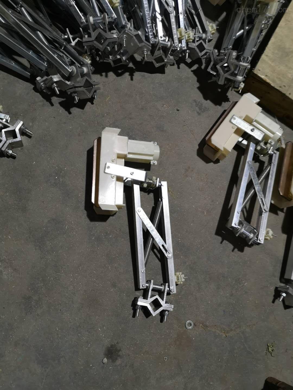 C型、M型排式滑触线集电器-扬州C型、M型排式滑触线集电器