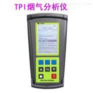 美国TPI-716烟气分析仪