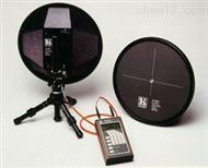 HI3638电场强度测试仪