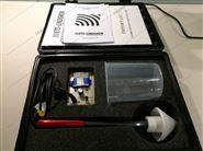 HI-1801微波漏能仪