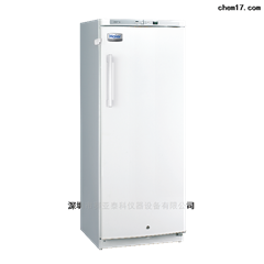 DW-25L26海尔-25℃医用低温保存箱   DW-25L262