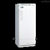 海尔-25℃医用低温保存箱   DW-25L262